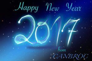 happy_new_year_neon