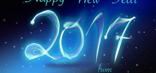 happy_new_year_neon