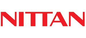 Nittan Logo Lrg