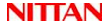 Nittan Logo