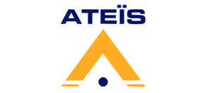 ATEIS_Tumb