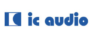 IC_Audio_Tumb