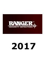 RANGER PL