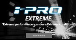 i-Pro_Extreme_Video