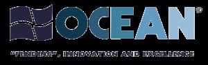 OceanFendrs_Logo