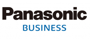 Panasonic Business Tumb