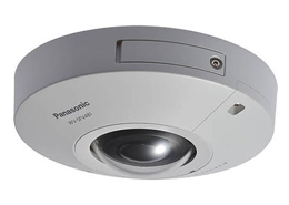 Panasonic360 _cam