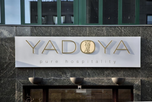 Yadoya1