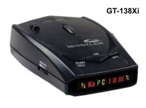 GT-138Xi