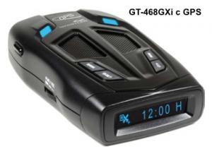 GT-468G