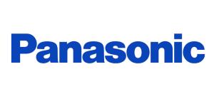 Panasonic CCTV