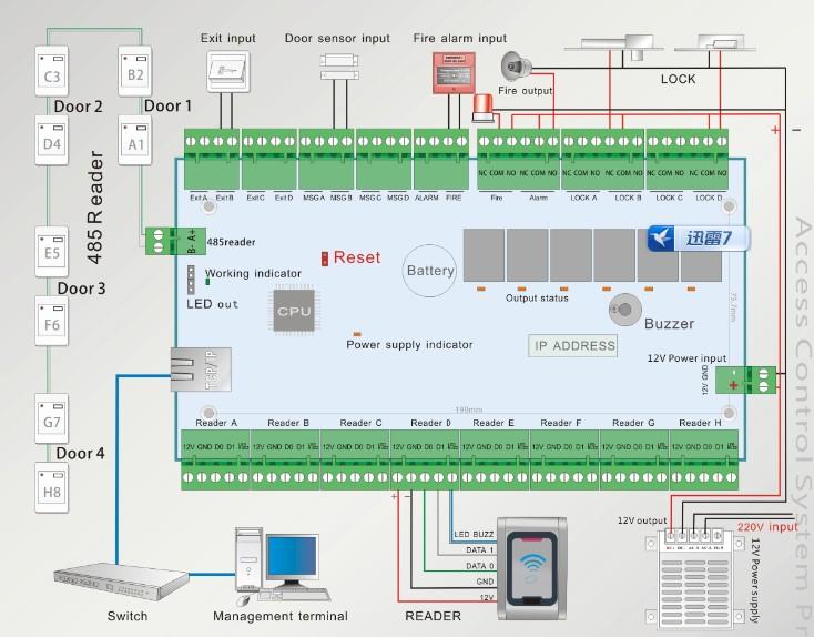 4d_8WG_wiring diagram