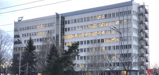 SAP_Building1
