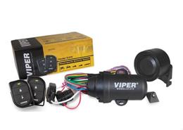 Viper Powersports