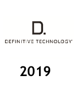 PL_DEFINITE TECHNOLOGY