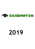 PL_SECURITON