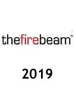 PL_Firebeam
