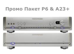 Promo P6_A23