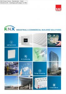 EAE-Industrial-Catalog