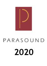 Parasound-PL-2020png