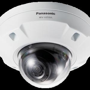 WV-U2532L_Outdoor camera.png