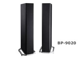 BP-9040_9020 Set