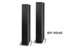BP-9040