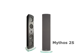 Mythos-2