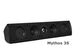 Mythos 3