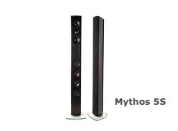 Mythos-5S