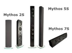 Mythos-7-Set
