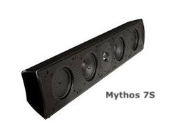Mythos-7
