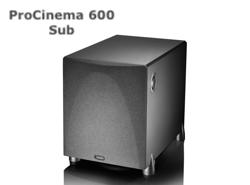 ProCinema600-Sub