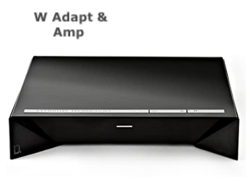 W-Adapt_Amp