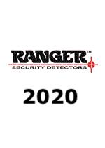 Ranger-2020_PL