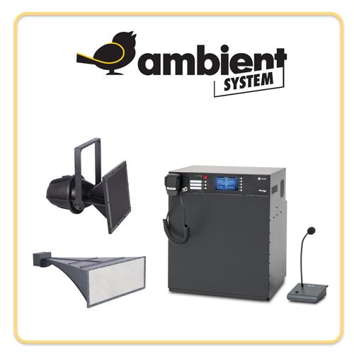 Ambient_audio
