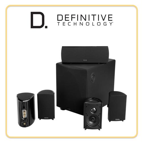 Definitive_audio
