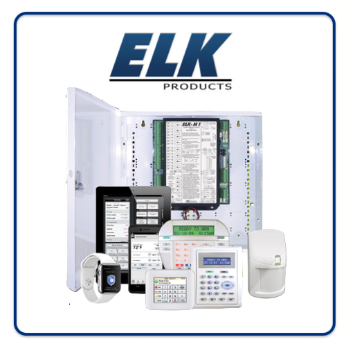 ELK_Security