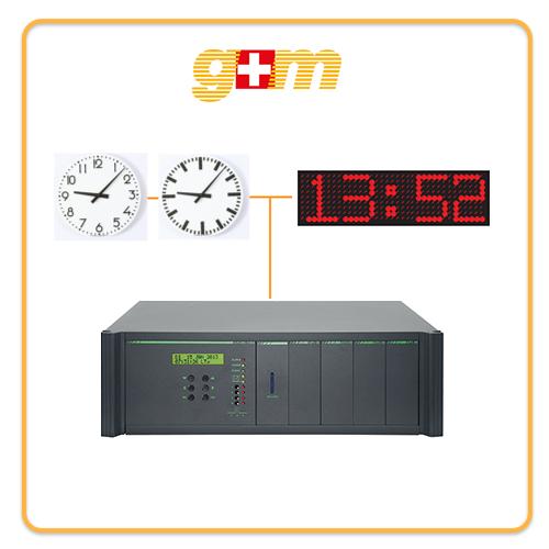 GM_Clock