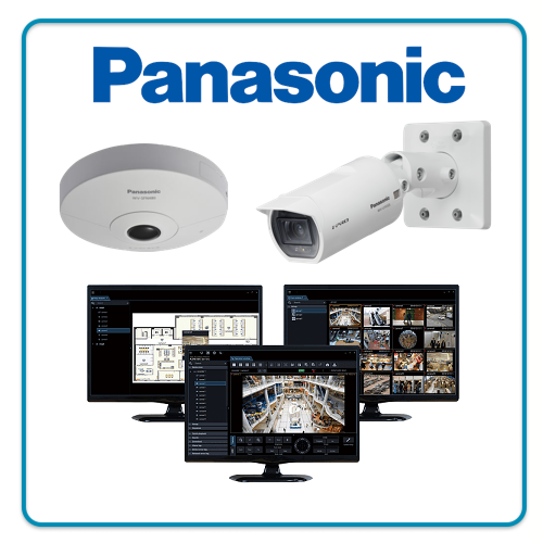 Panasonic_CCTV