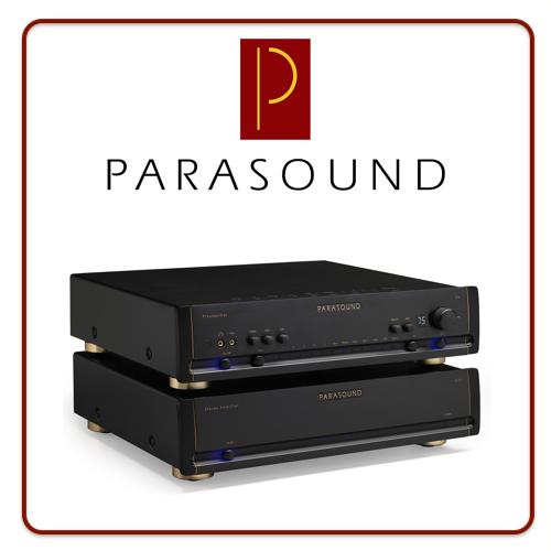 Parasaund_audio