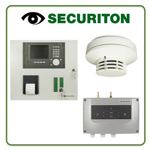 Securi_Fire