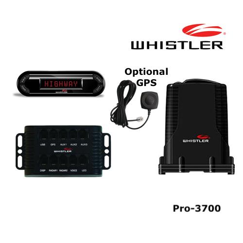 Pro-3700