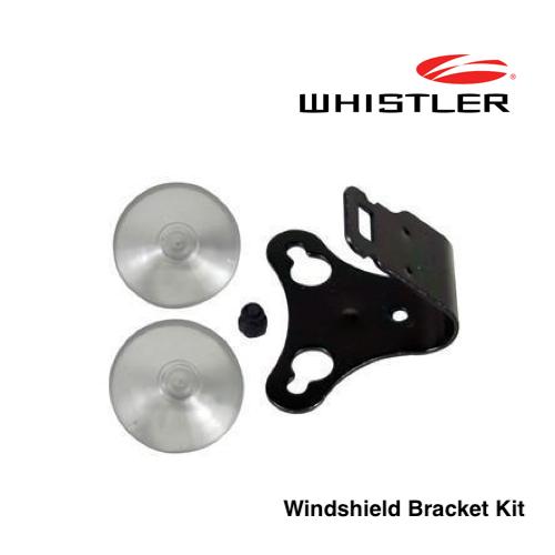 Whistler_Window_Bracket