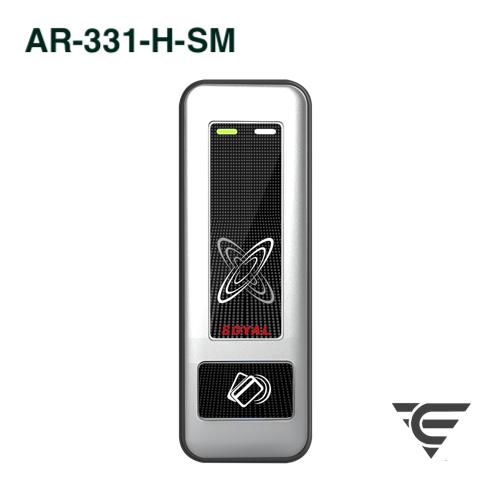 SOY AR-331-H