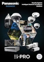 Panas_CCTV 2021_Cat_Tumb