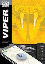 Viper_2021Cat_tumb